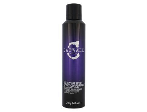 Tigi Catwalk Bodifying Spray 240 ml objem vlasů pro ženy