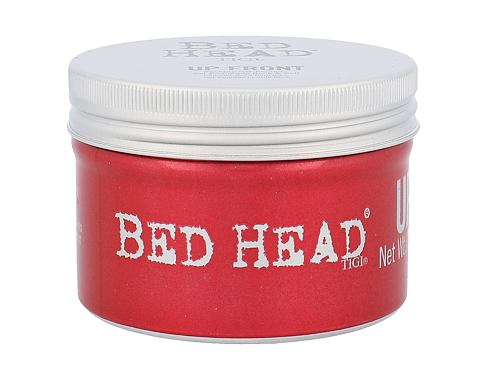 Tigi Bed Head Up Front 95 g gel na vlasy pro muže