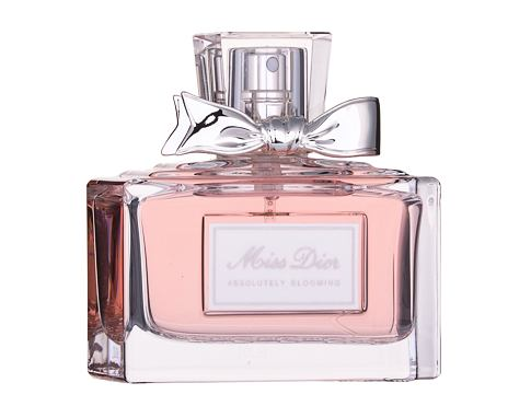 Christian Dior Miss Dior Absolutely Blooming 50 ml EDP pro ženy