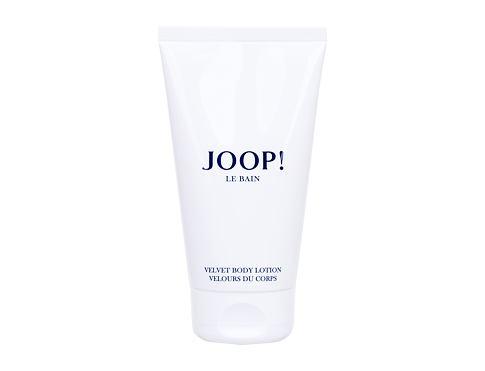 JOOP! Le Bain 150 ml tělové mléko pro ženy