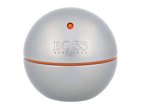 HUGO BOSS Boss in Motion 40 ml EDT pro muže
