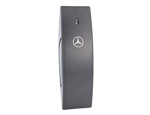 Mercedes-Benz Mercedes-Benz Club Extreme 100 ml EDT pro muže