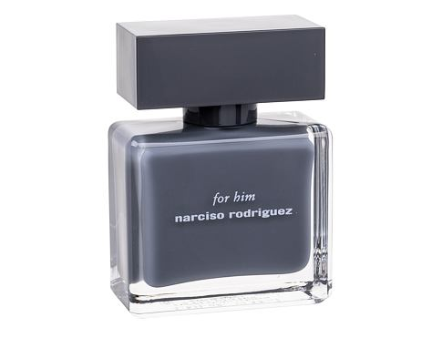 Narciso Rodriguez For Him 50 ml EDT pro muže