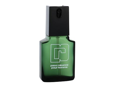 Paco Rabanne Paco Rabanne Pour Homme 30 ml EDT pro muže
