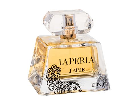 La Perla J´Aime Elixir 100 ml EDP pro ženy