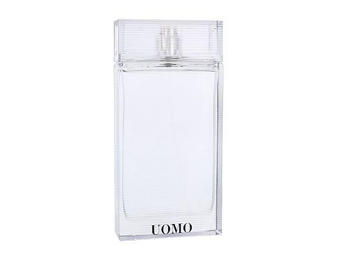 Ermenegildo Zegna Uomo 100 ml EDT pro muže