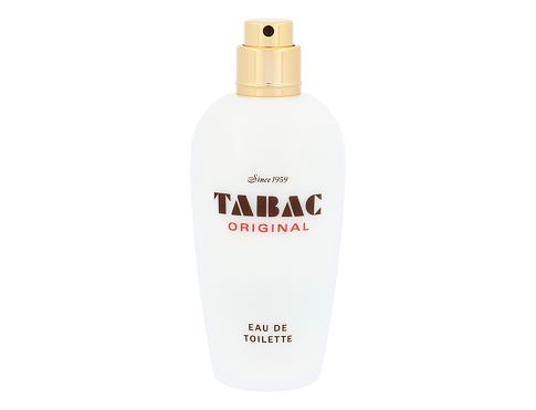 TABAC Original 50 ml EDT Tester pro muže