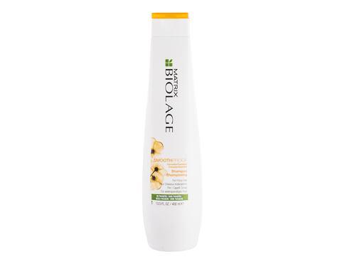 Matrix Biolage SmoothProof 400 ml šampon pro ženy