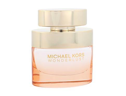 Michael Kors Wonderlust 50 ml EDP pro ženy