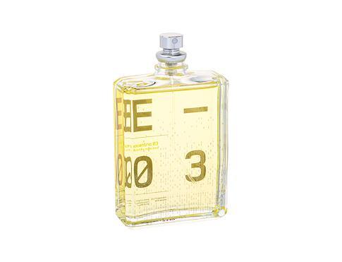 Escentric Molecules Escentric 03 100 ml EDT unisex