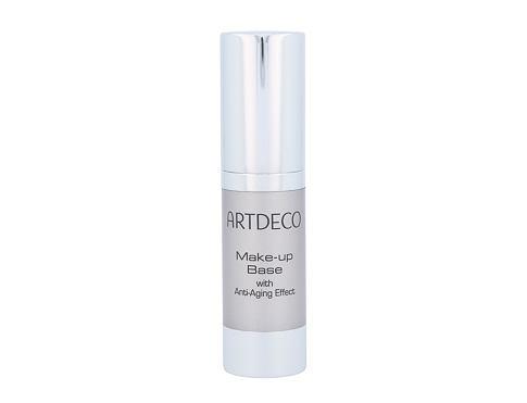 Artdeco Make-up Base 15 ml podklad pod makeup pro ženy