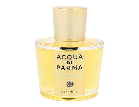 Acqua di Parma Gelsomino Nobile 100 ml EDP pro ženy