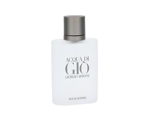 Giorgio Armani Acqua di Gio Pour Homme 50 ml EDT pro muže