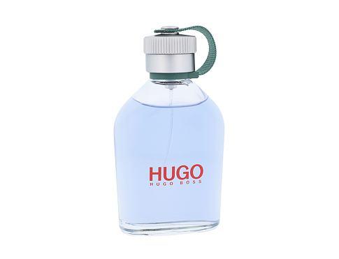 HUGO BOSS Hugo Man 125 ml EDT pro muže