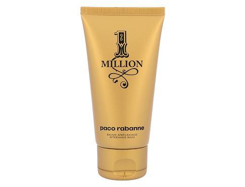 Paco Rabanne 1 Million 75 ml balzám po holení pro muže