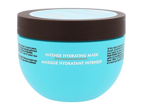 Moroccanoil Hydration 250 ml maska na vlasy pro ženy