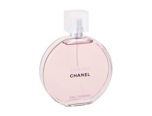 Chanel Chance Eau Tendre 150 ml EDT pro ženy