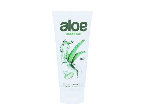 Diet Esthetic Aloe Vera 100 ml krém na ruce pro ženy