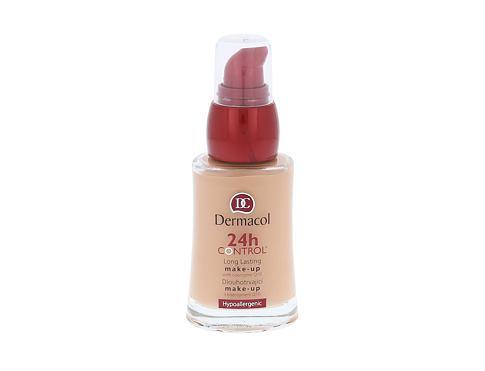 Dermacol 24h Control 30 ml makeup 4 pro ženy