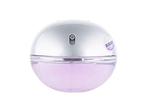 DKNY DKNY Be Delicious City Blossom Urban Violet 50 ml EDT pro ženy