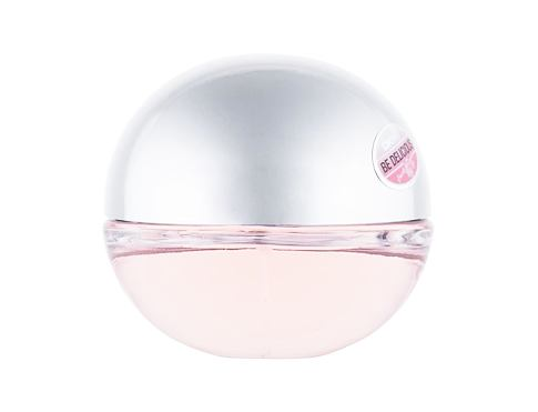 DKNY DKNY Be Delicious Fresh Blossom 30 ml EDP pro ženy