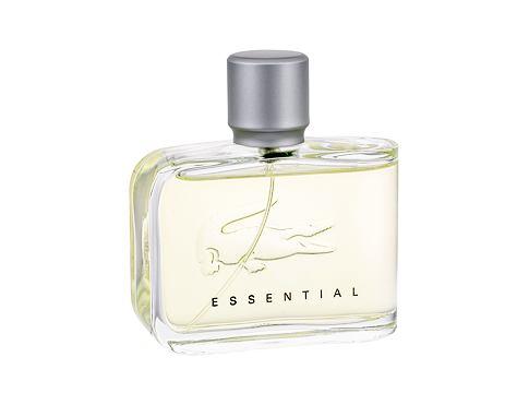 Lacoste Essential 75 ml EDT pro muže