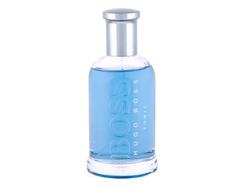 HUGO BOSS Boss Bottled Tonic 200 ml EDT pro muže