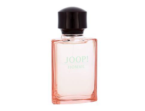 JOOP! Homme 75 ml deodorant Poškozená krabička Deospray pro muže