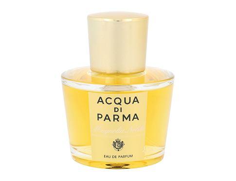 Acqua di Parma Magnolia Nobile 50 ml EDP pro ženy