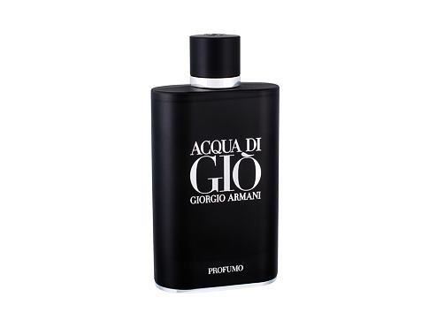 Giorgio Armani Acqua di Gio Profumo 180 ml EDP pro muže