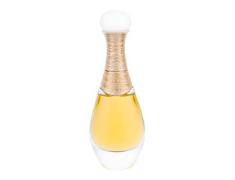 Christian Dior Jadore L´Or 2017 40 ml essence de parfum pro ženy
