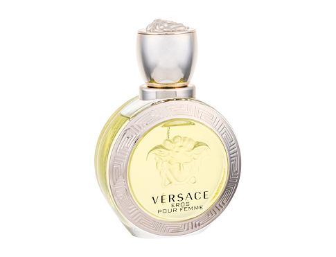Versace Eros Pour Femme 50 ml EDT pro ženy