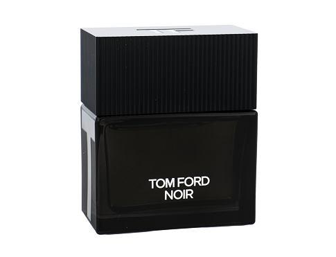 TOM FORD Noir 50 ml EDP Poškozená krabička pro muže