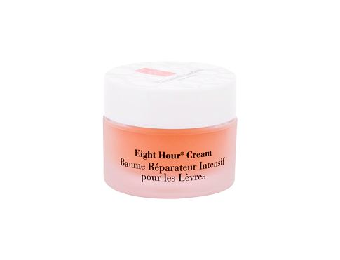 Balzám na rty Elizabeth Arden Eight Hour Cream Intensive Lip Repair Balm 10 g