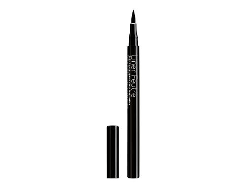 Oční linka BOURJOIS Paris Liner Feutre 0,8 ml 11 Noir