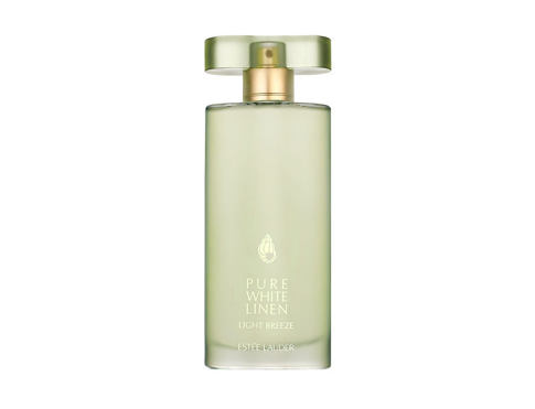 Parfémovaná voda Estée Lauder Pure White Linen Light Breeze 50 ml Tester