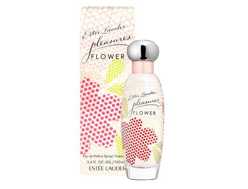 Estée Lauder Pleasures Flower 50 ml EDP pro ženy