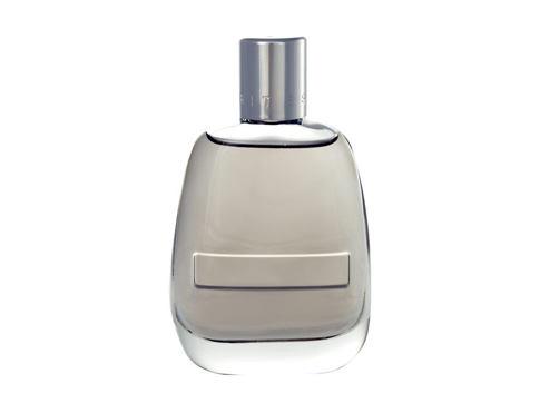 Esprit Simply You For Men 50 ml voda po holení pro muže