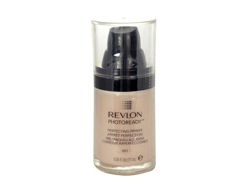 Podklad pod makeup Revlon Photoready Eye Primer + Brightener