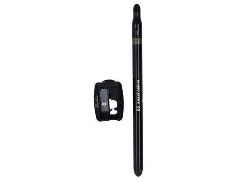Guerlain The Eye Pencil 1,2 g tužka na oči voděodolná 05 Khaki Driver pro ženy