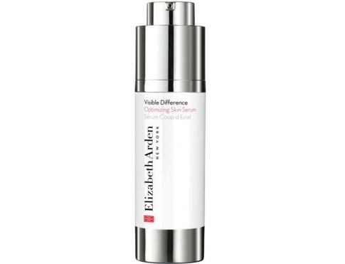Pleťové sérum Elizabeth Arden Visible Difference 30 ml Tester
