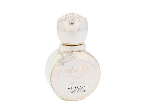 Versace Eros Pour Femme 30 ml EDP pro ženy