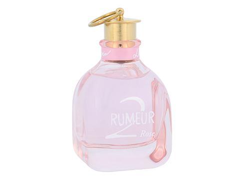 Lanvin Rumeur 2 Rose 50 ml EDP pro ženy