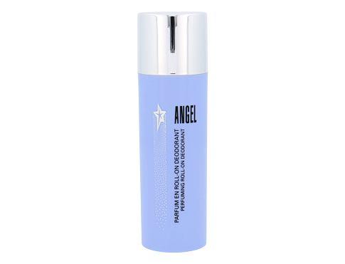 Thierry Mugler Angel 50 ml deodorant Roll-on pro ženy