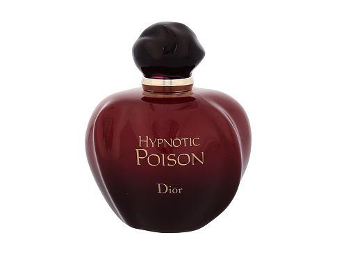 Christian Dior Hypnotic Poison 100 ml EDT pro ženy