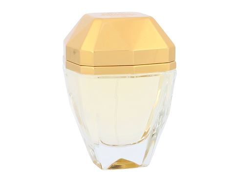 Paco Rabanne Lady Million Eau My Gold! 50 ml EDT pro ženy