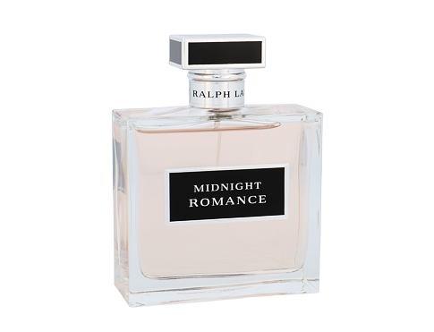 Ralph Lauren Midnight Romance 100 ml EDP pro ženy