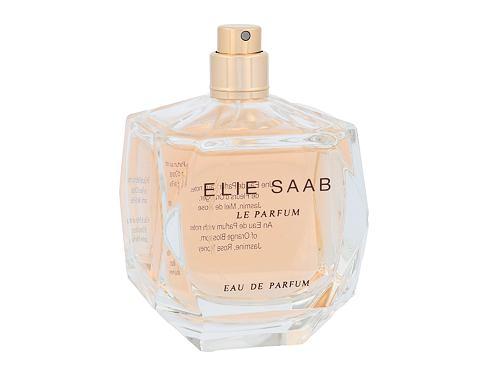 Elie Saab Le Parfum 90 ml EDP Tester pro ženy