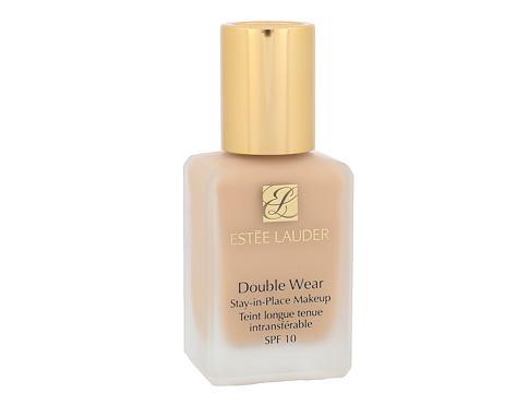 Estée Lauder Double Wear Stay In Place SPF10 30 ml makeup 1N2 Ecru pro ženy