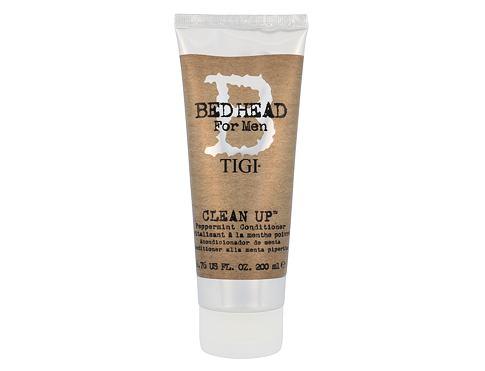 Tigi Bed Head Men Clean Up 200 ml kondicionér pro muže